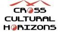 Cross Cultural Horizons